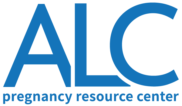 ALC Logo with Tagline